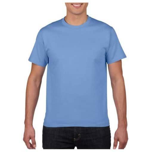 76000 CAROLINA BLUE