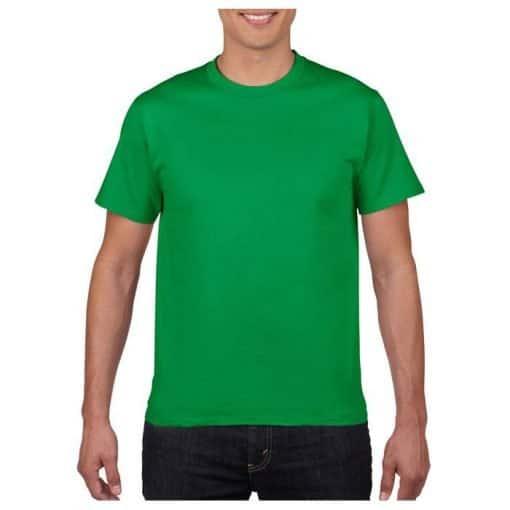 76000 IRISH GREEN