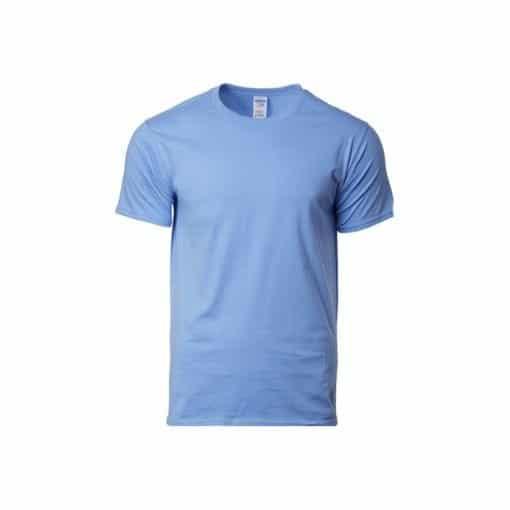 G76000B CAROLINE BLUE