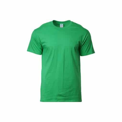 G76000B IRISH GREEN