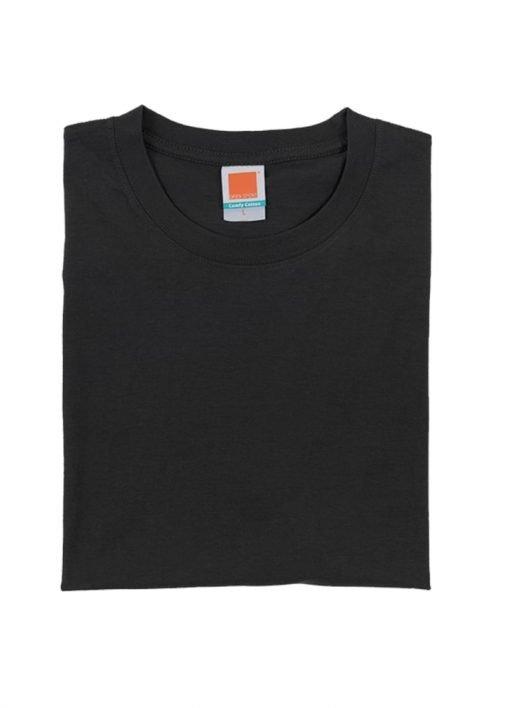 CT5175-charcoal-1