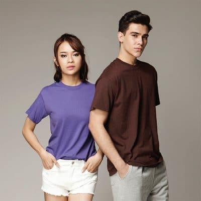 G5000 Gildan Heavy Cotton Adult T-Shirt