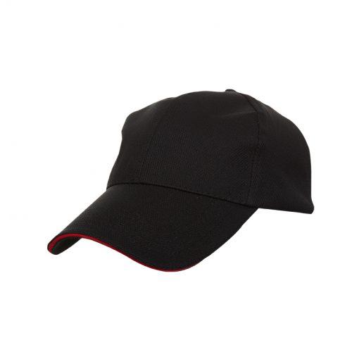 QUICK DRY BASEBALL CAP