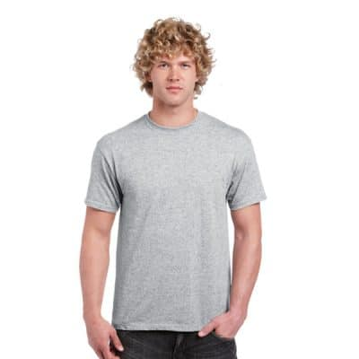 Gildan SoftStyle Cotton T-Shirt