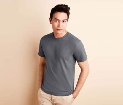 G76000 Gildan Premium Cotton T-Shirt