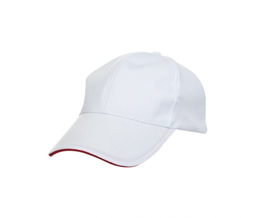 CP09 QUICK DRY BASEBALL CAP
