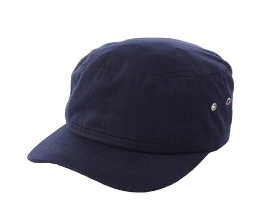 CP21 COTTON HAT