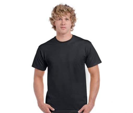 G2000 Gildan Ultra Cotton Adult T-Shirt