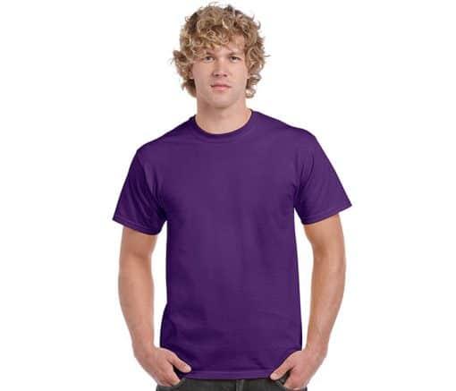 G5000 Gildan Heavy Cotton Classic Fit T-Shirt