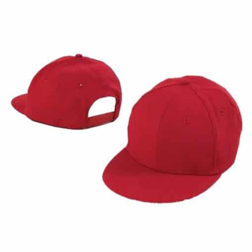 CP22 Snapback Cap