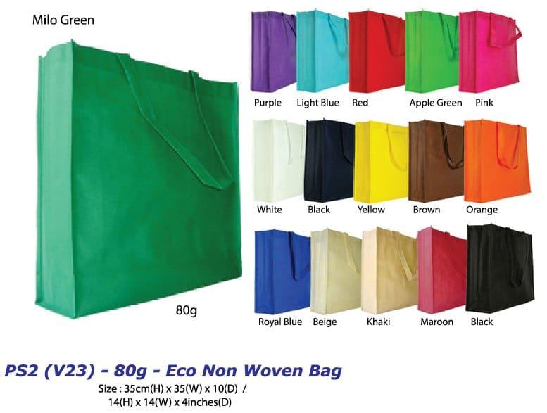PS2_non_woven_bags