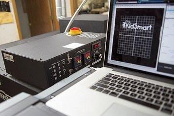 DTG-Printer-screen