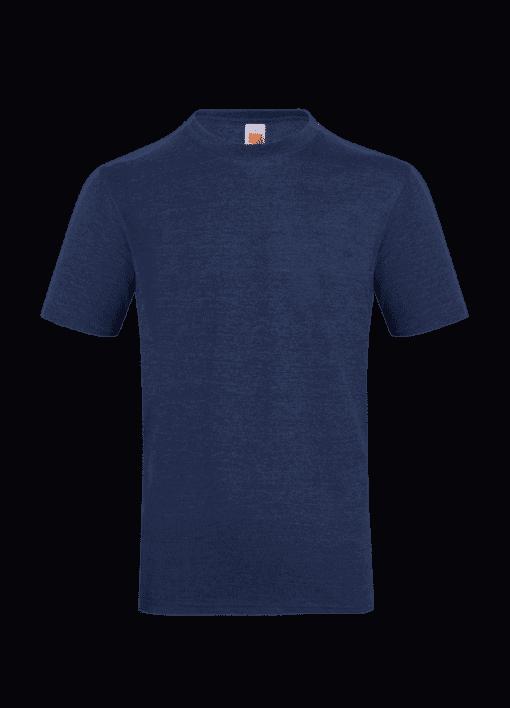 CT5158 720x1000 Dark Blue Melange